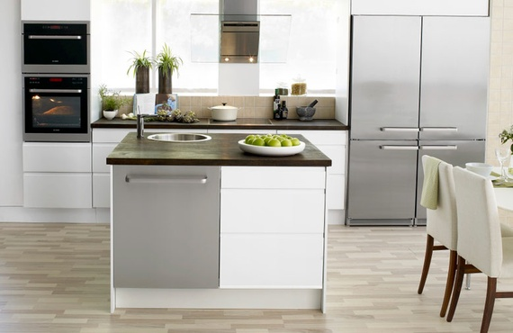 Asko Kitchen Appliance Repair