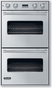 Ovens Appliance Repair