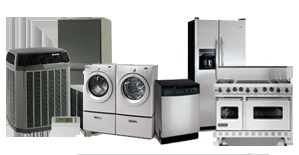 Maytag Kitchen Appliance Repair