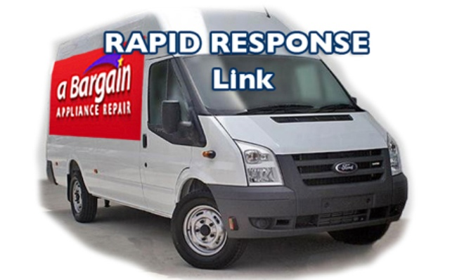 Rapid Response / Our Services